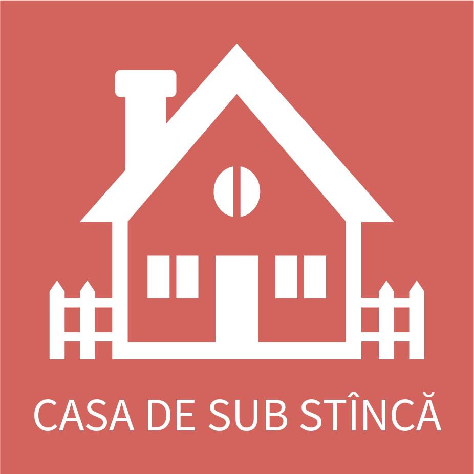 Casa de Sub Stinca